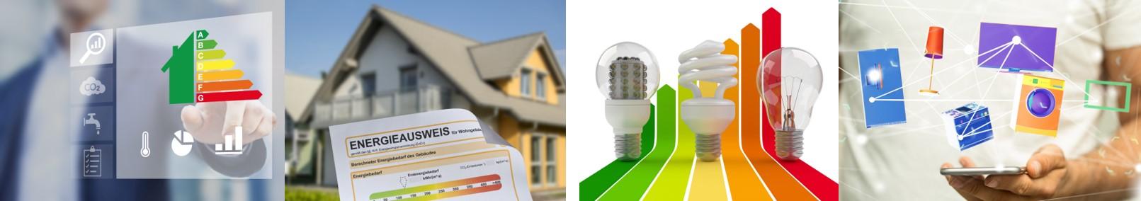 Energieoptimierung, Energiekosten senken, effiziente Energienutzung, Energieeffizienz