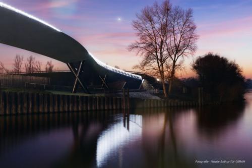 Ölhafenbrücke Raunheim (12)