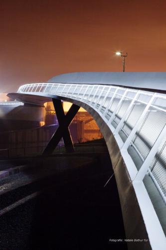 Ölhafenbrücke Raunheim (19)