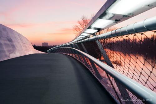 Ölhafenbrücke Raunheim (4)