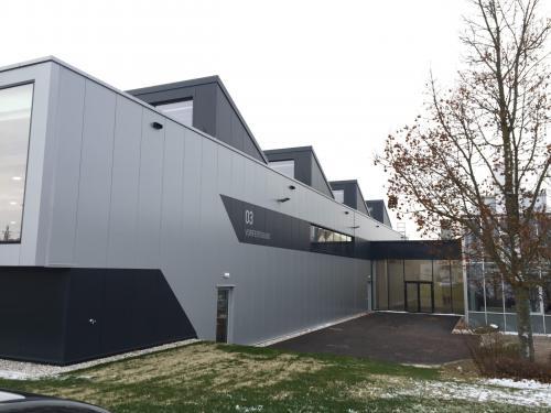 Schinko GmbH, Neumarkt