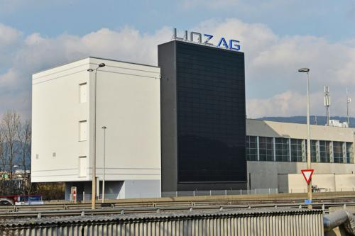 IT-und-Data-Center-Linz-LINZ-AG-TELEKOM-(3)