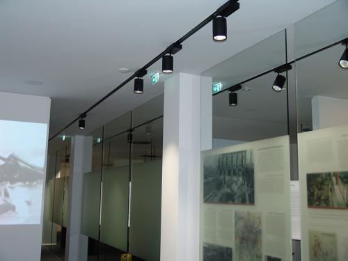 voestalpine Stahlwelt - Ausstellung und Museum, Linz 3